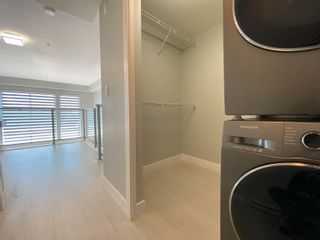 "Photo 21: 318 3090 GLADWIN Road in Abbotsford: Central Abbotsford Condo for sale in ""Hudson's Lofts"" : MLS®# R2616511"