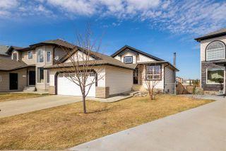 Photo 47: 2310 33A Avenue in Edmonton: Zone 30 House for sale : MLS®# E4238867