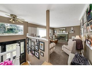 """Photo 6: 4011 206A Street in Langley: Brookswood Langley House for sale in """"Brookswood"""" : MLS®# R2564652"""