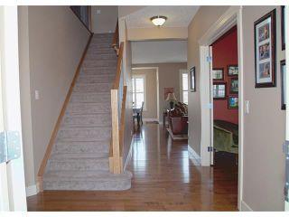 Photo 20: 40 DRAKE LANDING Drive: Okotoks House for sale : MLS®# C4006956
