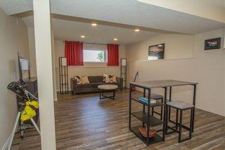 Photo 44: 2007 31 Avenue: Nanton Detached for sale : MLS®# A1049324