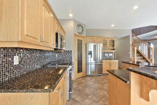 Photo 17: 59 FAIRWAY Drive: Spruce Grove House for sale : MLS®# E4260170
