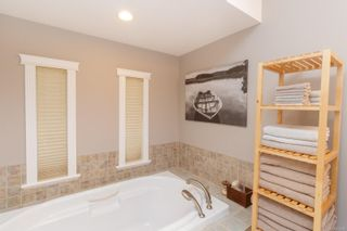 Photo 21: 86 River Terr in : Na Extension House for sale (Nanaimo)  : MLS®# 874378
