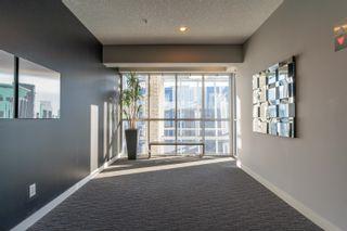 Photo 4: 306 2588 ANDERSON Way in Edmonton: Zone 56 Condo for sale : MLS®# E4264419