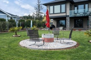 Photo 41: 8731 Bourne Terr in : NS Bazan Bay House for sale (North Saanich)  : MLS®# 864206