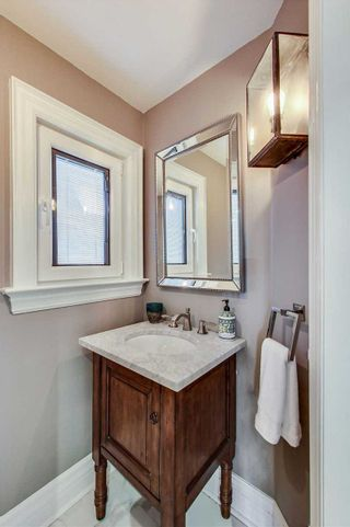 Photo 17: 3 Walford Road in Toronto: Kingsway South House (2-Storey) for sale (Toronto W08)  : MLS®# W5361475