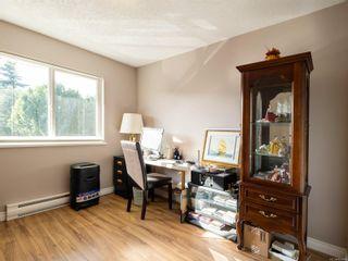 Photo 6: 209 321 McKinstry Rd in : Du West Duncan Condo for sale (Duncan)  : MLS®# 869248