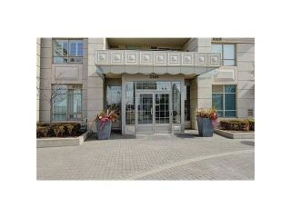 Photo 11: 707 2365 Central Park Drive in Oakville: Uptown Core Condo for lease : MLS®# W3540880