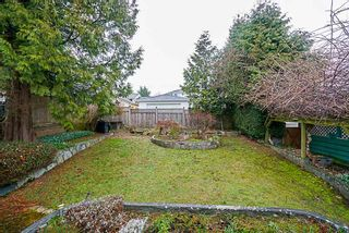 Photo 20: 3737 SOUTHWOOD Street in Burnaby: Suncrest House for sale (Burnaby South)  : MLS®# R2368984
