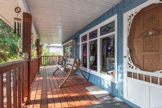 Photo 12: 2034 Holden Corso Rd in : Na Cedar House for sale (Nanaimo)  : MLS®# 862956