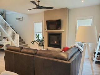 Photo 8: 921 Echo Valley Pl in : La Langford Proper Row/Townhouse for sale (Langford)  : MLS®# 861736