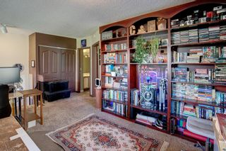 Photo 18: 6 313 13 Avenue SW in Calgary: Beltline Apartment for sale : MLS®# A1141829