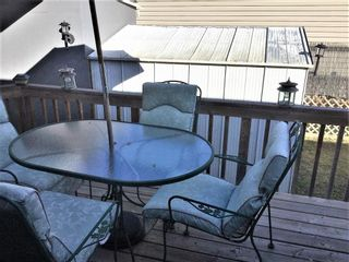 Photo 21: 207 3223 83 Street NW in Calgary: Greenwood/Greenbriar Mobile for sale : MLS®# A1150288