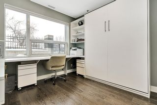 Photo 39: 436 Sparks Street in Ottawa: Centretown House for sale : MLS®# 1225580