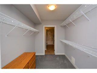 Photo 39: 209 3101 34 Avenue NW in Calgary: Varsity Condo for sale : MLS®# C4113505