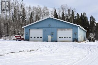 Photo 4: 53105 Highway 47 in Rural Yellowhead County: House for sale : MLS®# A1071487