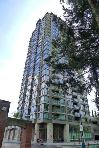 """Photo 12: 1004 2789 SHAUGHNESSY Street in Port Coquitlam: Central Pt Coquitlam Condo for sale in """"THE SHAUGHNESSY"""" : MLS®# R2057362"""