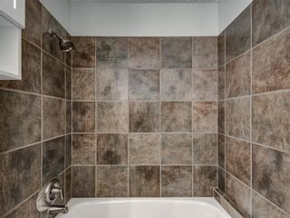 Photo 21: 109 3606 Erlton Court SW in Calgary: Parkhill Apartment for sale : MLS®# A1136859