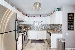 Photo 4: 1629 B Avenue North in Saskatoon: Mayfair Residential for sale : MLS®# SK870947