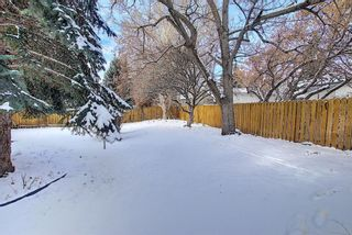 Photo 46: 762 Woodpark Road SW in Calgary: Woodlands Detached for sale : MLS®# A1048869