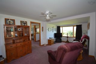 Photo 22: 676 Highway 201 in Moschelle: 400-Annapolis County Residential for sale (Annapolis Valley)  : MLS®# 202123426