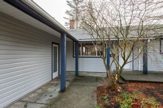 Photo 29: 401 Merecroft Rd in : CR Campbell River Central House for sale (Campbell River)  : MLS®# 862178