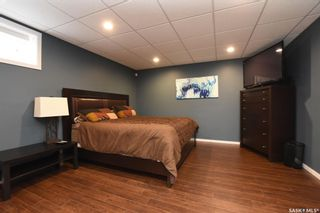 Photo 27: 4802 Sandpiper Crescent East in Regina: The Creeks Residential for sale : MLS®# SK771375