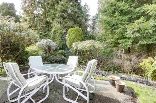 Photo 28: 29 RAVINE Drive in Port Moody: Heritage Mountain House for sale : MLS®# R2552820