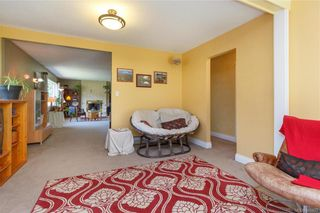 Photo 29: 6797 Rhodonite Dr in Sooke: Sk Broomhill House for sale : MLS®# 840403