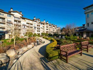 """Photo 26: 301 580 RAVEN WOODS Drive in North Vancouver: Roche Point Condo for sale in """"SEASONS"""" : MLS®# R2532783"""
