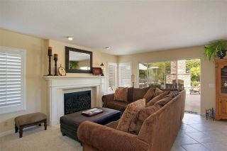 Photo 7: House for sale : 4 bedrooms : 1405 Wildmeadow in Encinitas