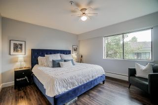 Photo 15: 301 120 E 5TH STREET in North Vancouver: Lower Lonsdale Condo for sale : MLS®# R2462061