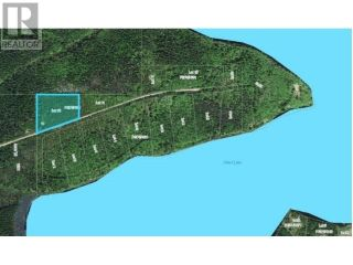 Photo 3: LOT 12 CHIEF LAKE ROAD in Prince George: Vacant Land for sale : MLS®# R2531443