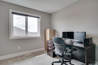Photo 30: 511 Pichler Way in Saskatoon: Rosewood Residential for sale : MLS®# SK859396