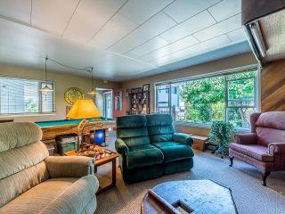 Photo 14: 1039 FRASER STREET in Kamloops: South Kamloops House for sale : MLS®# 155080