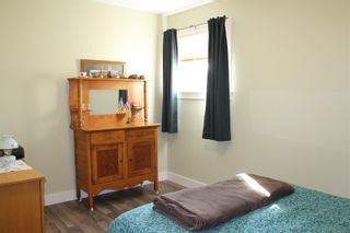 Photo 20: 5160 Cowichan Lake Rd in : Du West Duncan House for sale (Duncan)  : MLS®# 869501
