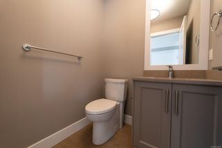 Photo 33: 4249 Pullet Pl in : SE High Quadra House for sale (Saanich East)  : MLS®# 858945