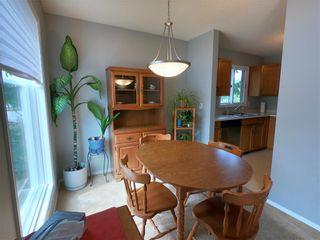 Photo 8: 10 Sheldon Drive in Winnipeg: River Park South Residential for sale (2F)  : MLS®# 202120482
