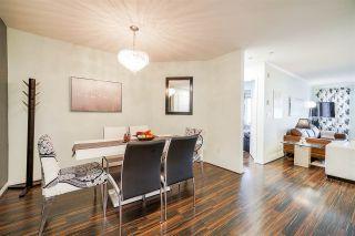 """Photo 6: 205 12125 75A Avenue in Surrey: West Newton Condo for sale in """"STRAWBERRY HILL ESTATES"""" : MLS®# R2552236"""