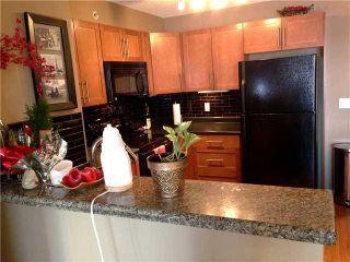 Photo 8: 4310 16969 24 Street SW in CALGARY: Bridlewood Condo for sale (Calgary)  : MLS®# C3548197