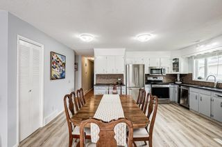 Photo 9: 435 Glamorgan Crescent SW in Calgary: Glamorgan Detached for sale : MLS®# A1145506