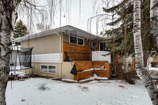 Photo 38: 2616 4 Street NE in Calgary: Winston Heights/Mountview Detached for sale : MLS®# A1058604