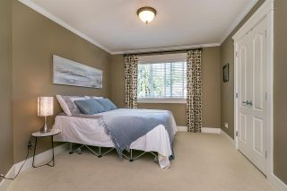 """Photo 27: 3242 142A Street in Surrey: Elgin Chantrell House for sale in """"Elgin Estate"""" (South Surrey White Rock)  : MLS®# R2588719"""