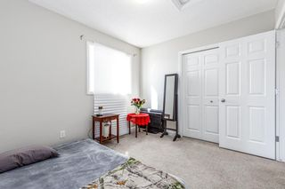 Photo 29: 2075 Reunion Boulevard NW: Airdrie Detached for sale : MLS®# A1096140