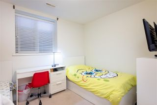 Photo 25: 3358 HIGHLAND Drive in Coquitlam: Burke Mountain House for sale : MLS®# R2589577