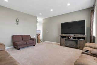 Photo 24: 9513 84 Avenue W: Morinville House for sale : MLS®# E4262602
