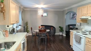 Photo 3: 5265 199A Street in Langley: Langley City House for sale : MLS®# R2534452