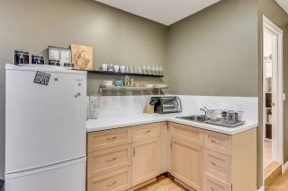 """Photo 17: 632 CHAPMAN Avenue in Coquitlam: Coquitlam West House for sale in """"COQUITLAM WEST"""" : MLS®# R2015571"""