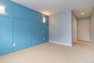 Photo 19: 102 951 Goldstream Ave in : La Langford Proper Row/Townhouse for sale (Langford)  : MLS®# 886212