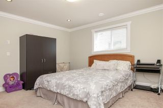 Photo 14: 7068 148 Street in Surrey: East Newton House for sale : MLS®# R2278141